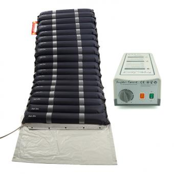 medical air mattress for bedsore