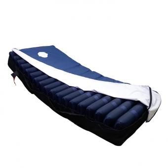 anti decubitus bed mattress
